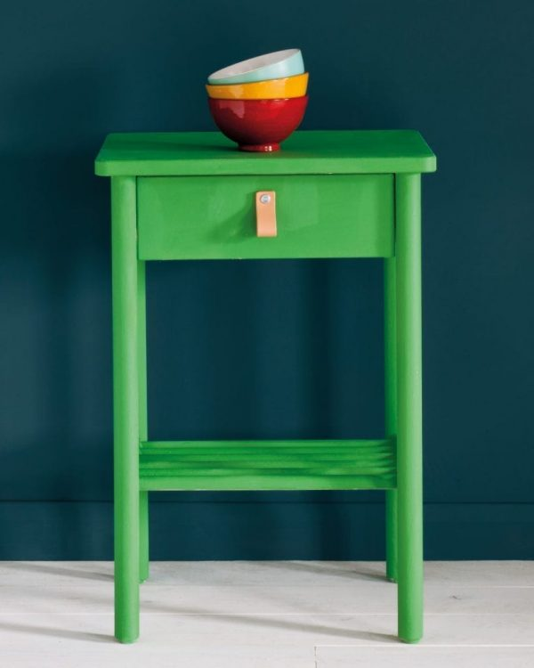 Antibes-Green-Side-Table
