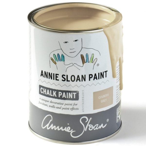 Country-Grey-1-litre-Chalk-Paint-tin-
