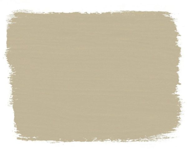 Country-Grey-Chalk-Paint-swatch