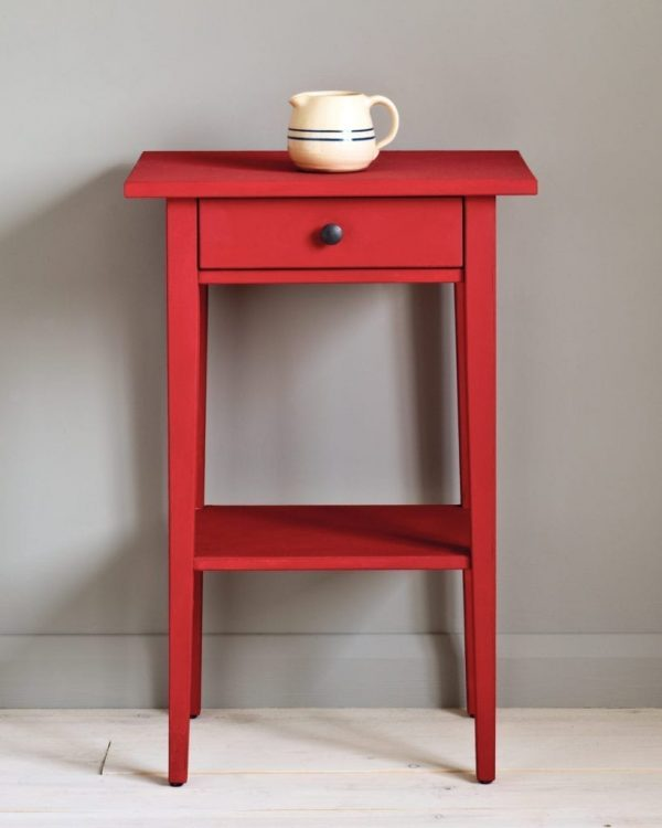 Emperors-Silk-side-table