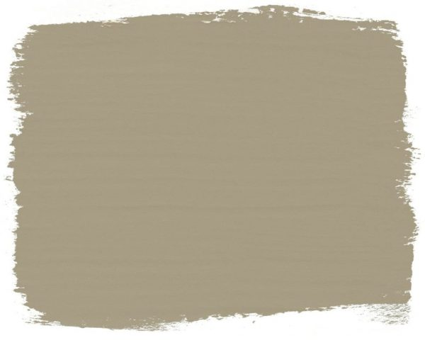 French-Linen-Chalk-Paint-swatch