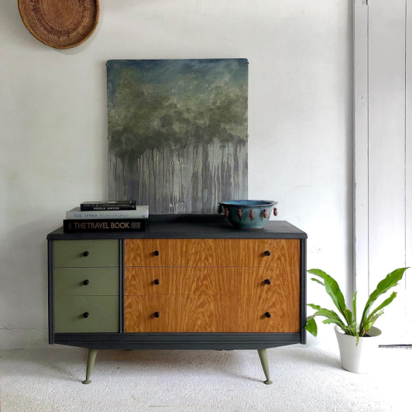 GREEN-FOREST-SIDEBOARD (1)
