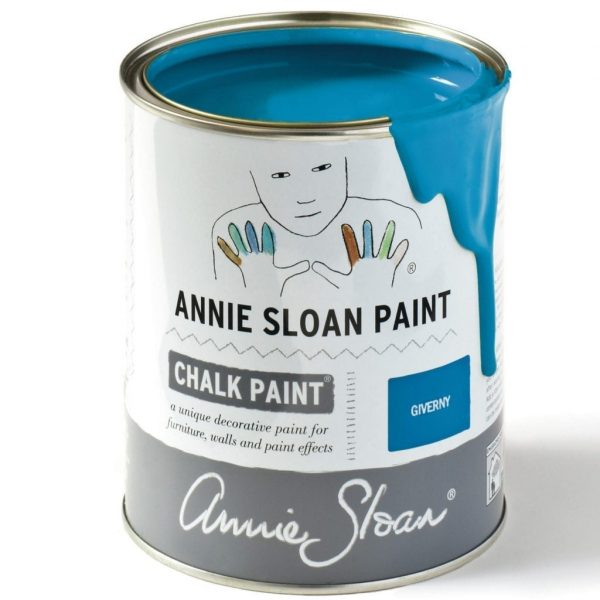 Giverny-1-litre-Chalk-Paint-tin