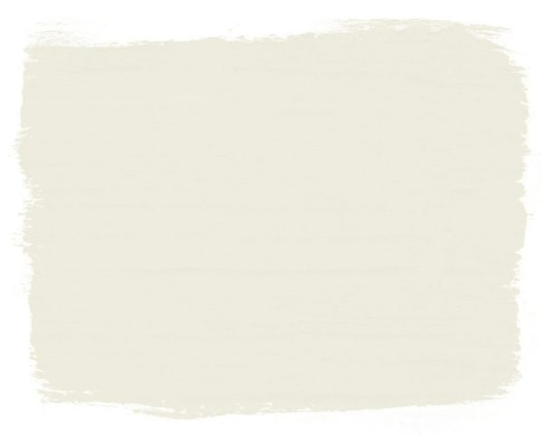 Old-White-Chalk-Paint-swatch