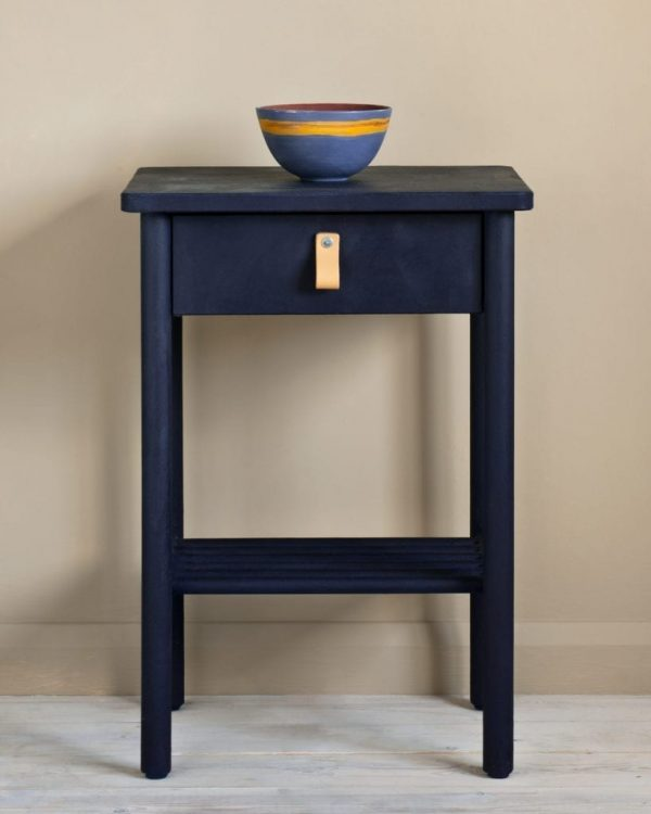 Oxford-Navy-side-table