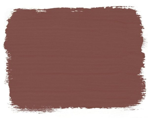 Primer-Red-Chalk-Paint-swatch