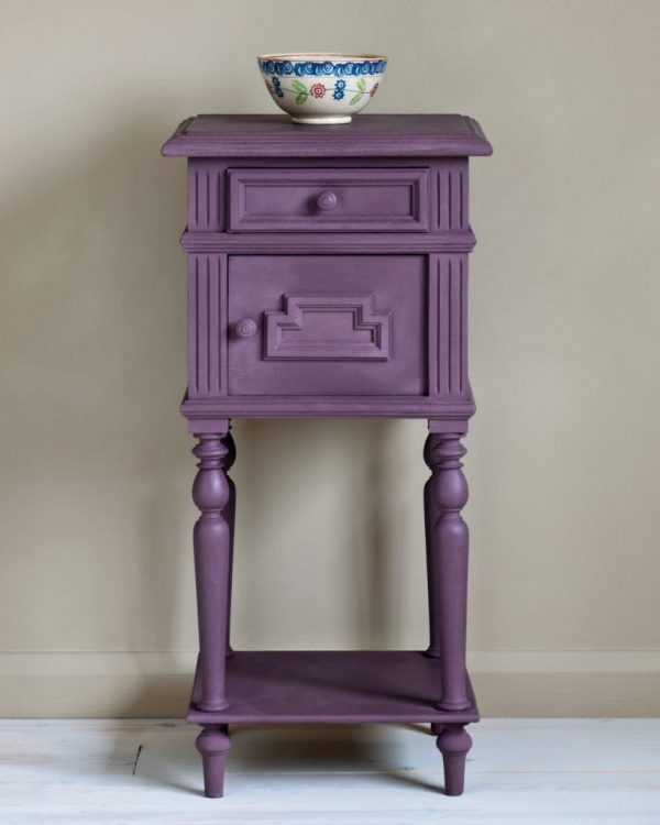 Rodmell-side-table-