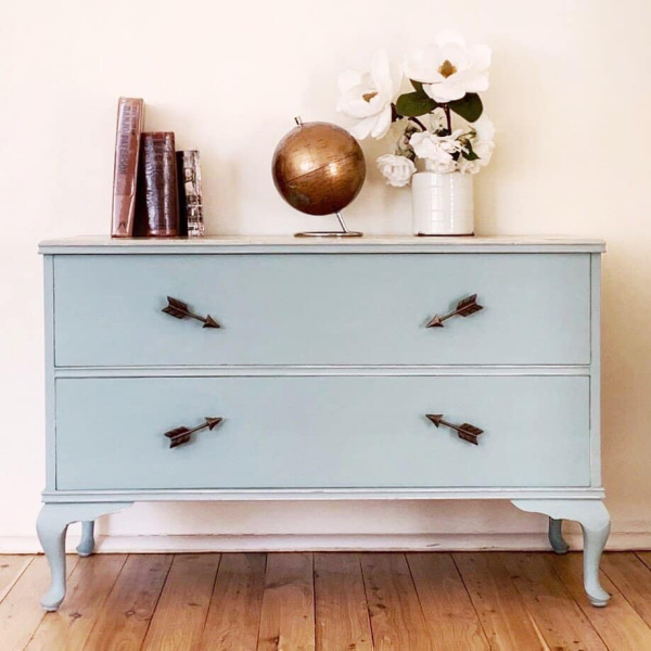 arrow-blue-chest-of-drawers (1)