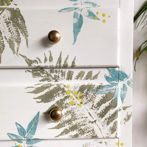 floral_drawers (1)