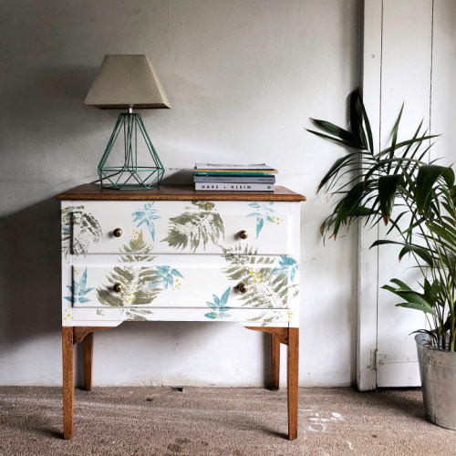 floral_drawers_1 (1)