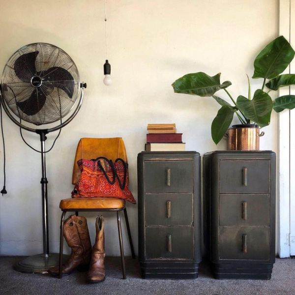 industrial-side-tables