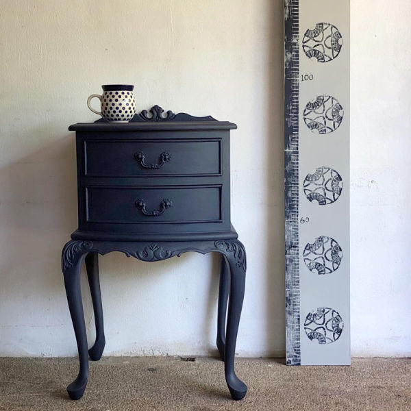 navy-bedside-table