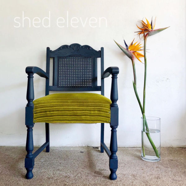 shed-eleven-blues-14