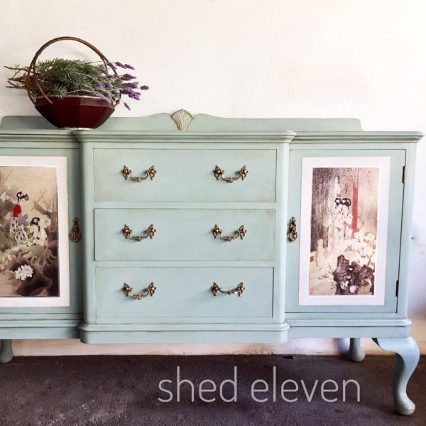 shed-eleven-blues-15