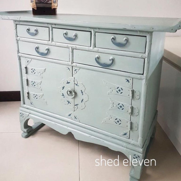 shed-eleven-blues-17