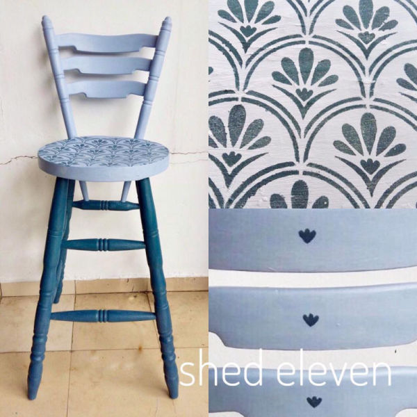 shed-eleven-whites-14-