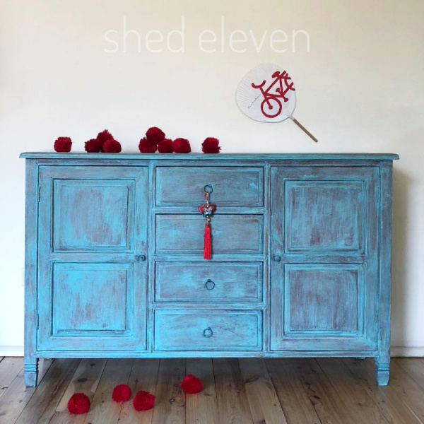 shed-eleven-blues-2