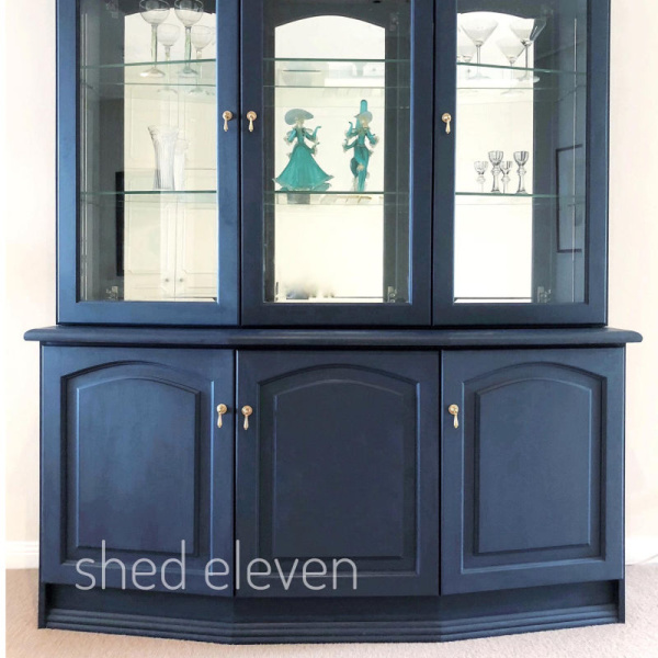 shed-eleven-blues-20