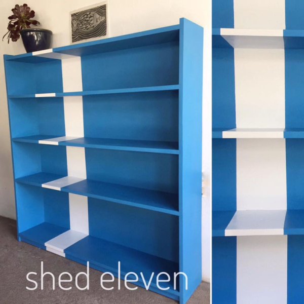 shed-eleven-blues-22