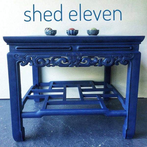 shed-eleven-blues-28