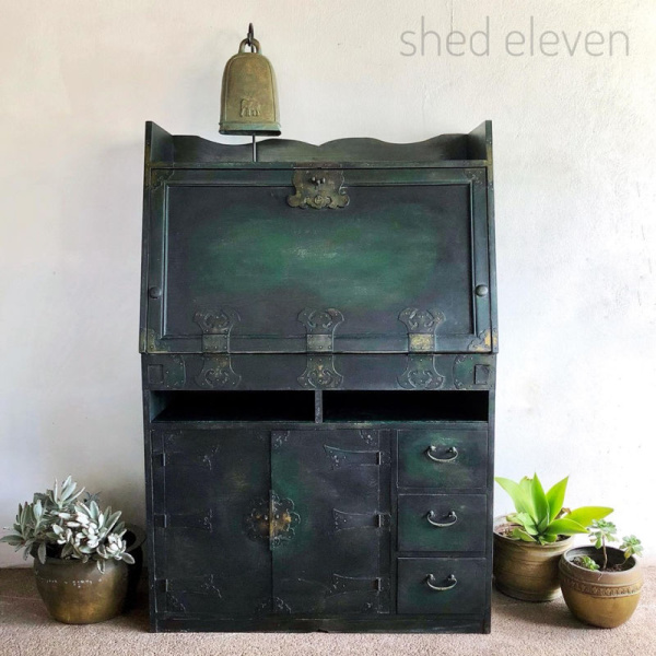 shed-eleven-greens-11