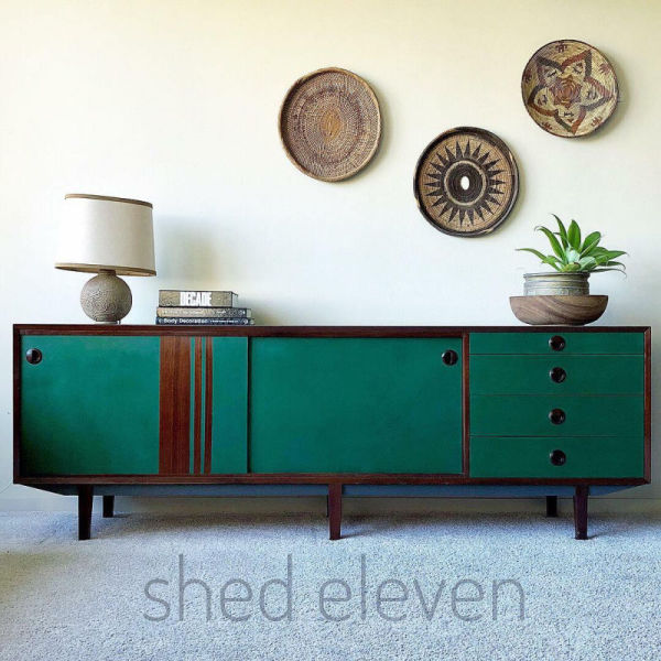 shed-eleven-greens-12