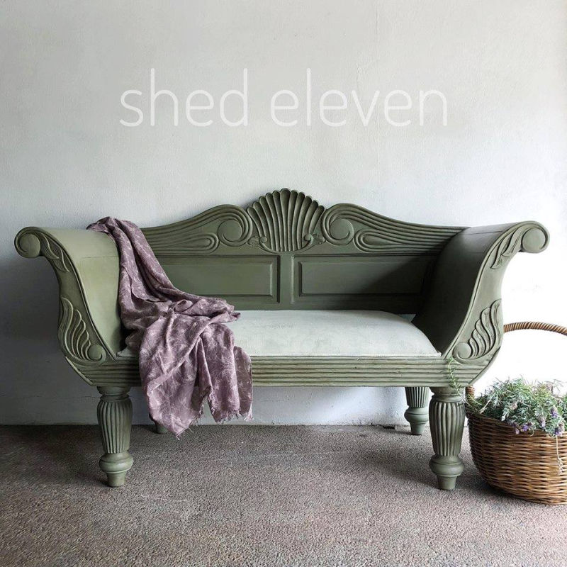 shed-eleven-greens-16