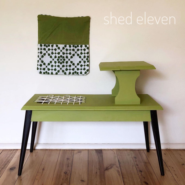 shed-eleven-greens-8