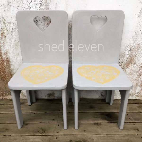 shed-eleven-grey-10