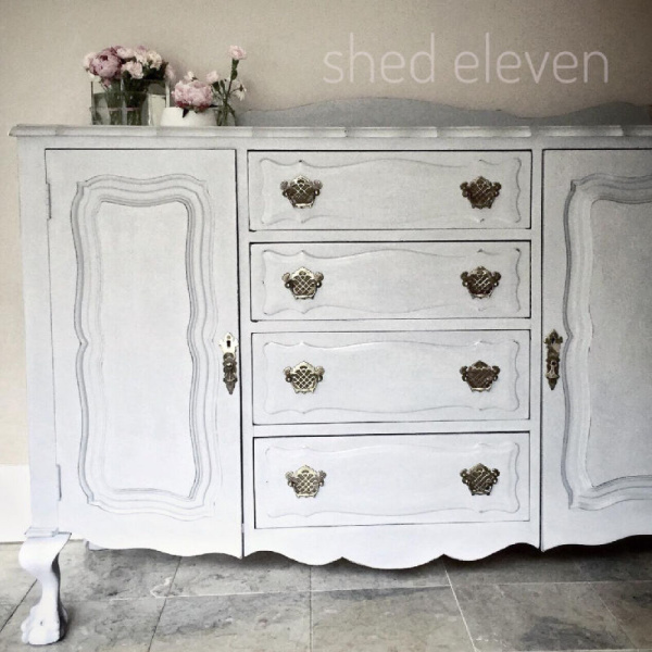 shed-eleven-grey-11