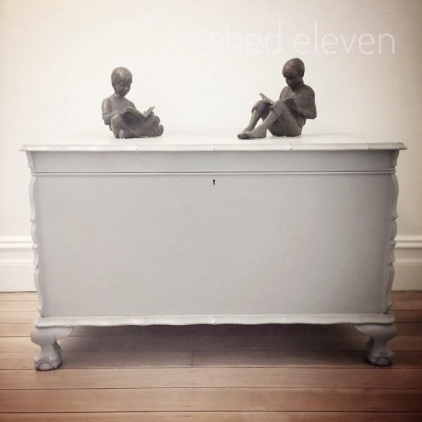 shed-eleven-grey-14