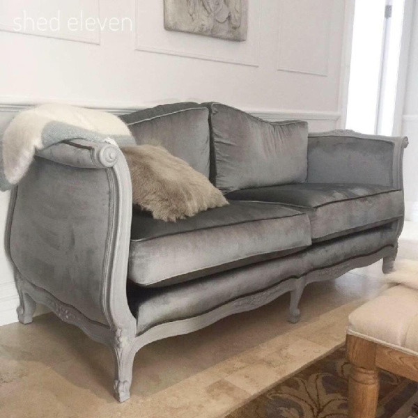 shed-eleven-grey-17