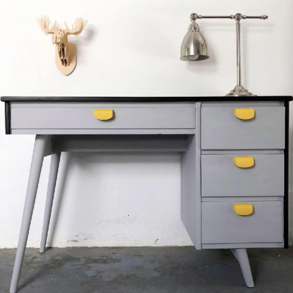 shed-eleven-grey-23-