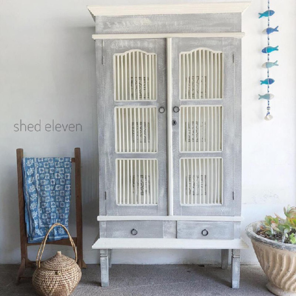 shed-eleven-grey