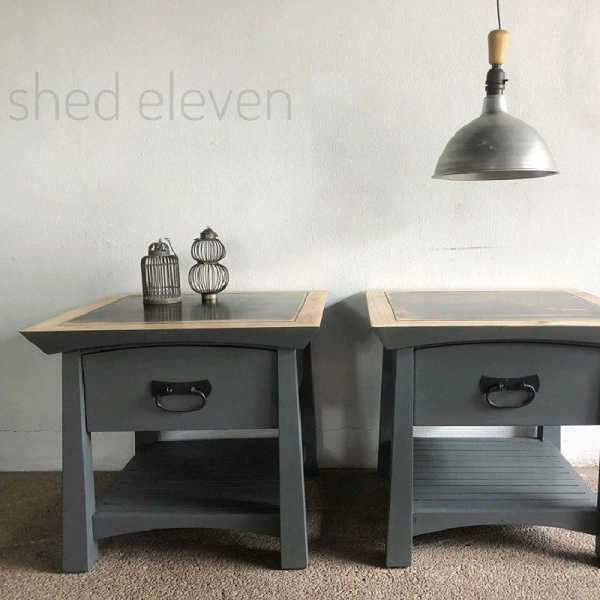 shed-eleven-grey-5