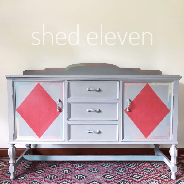 shed-eleven-grey-7