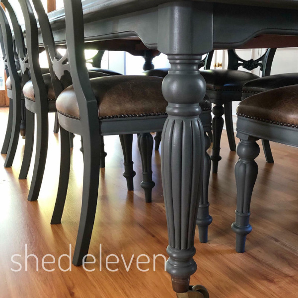 shed-eleven-grey-9