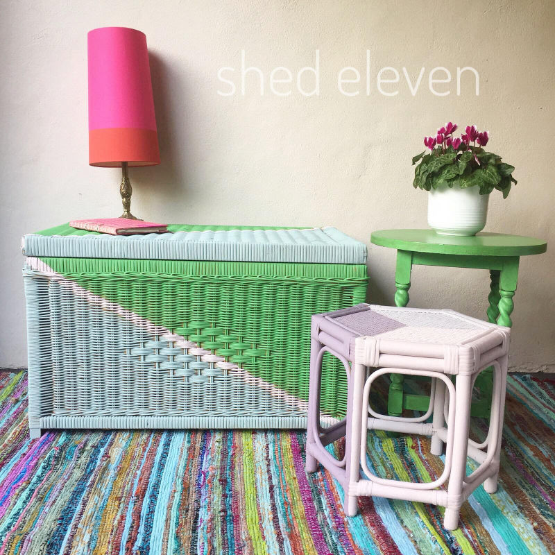 shed-eleven-pinks-10