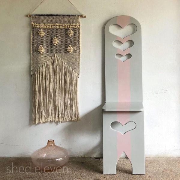 shed-eleven-pinks-3