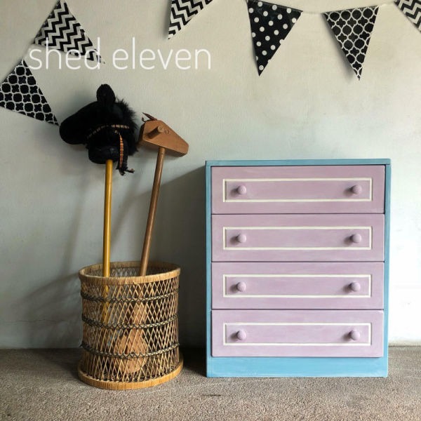 shed-eleven-pinks-4