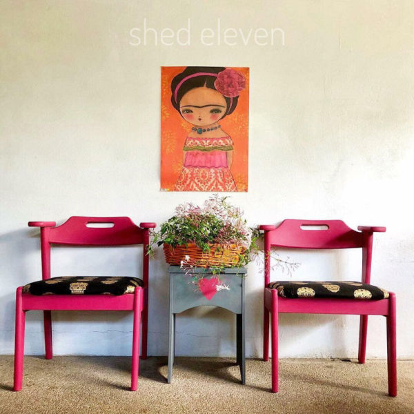 shed-eleven-pinks-7-