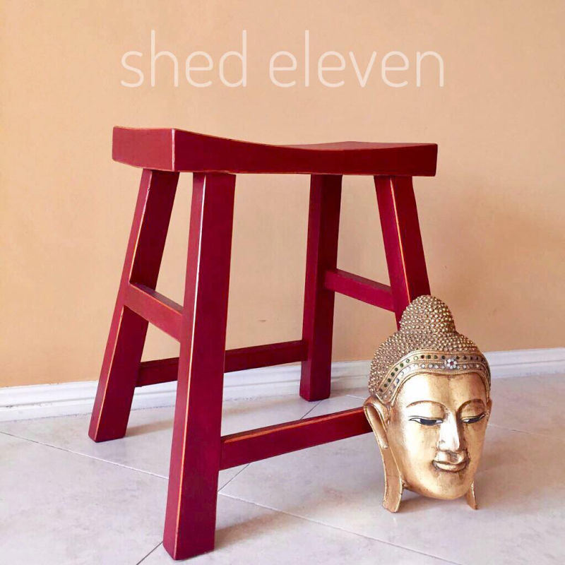 shed-eleven-reds-13