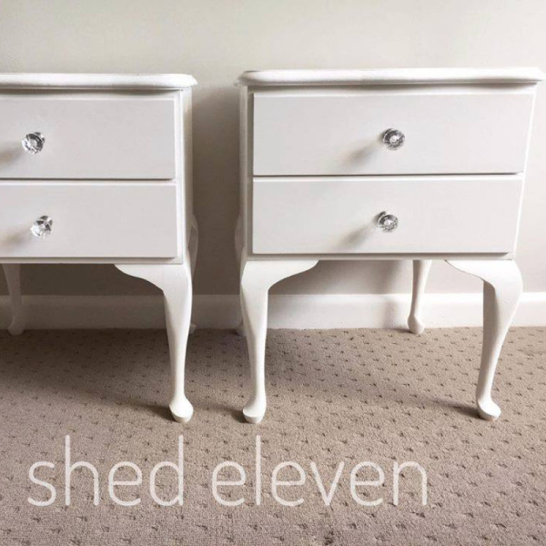 shed-eleven-whites-12