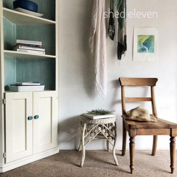 shed-eleven-whites-18