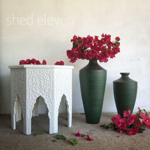 shed-eleven-whites-21