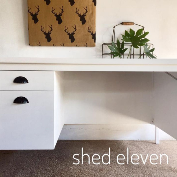 shed-eleven-whites-22