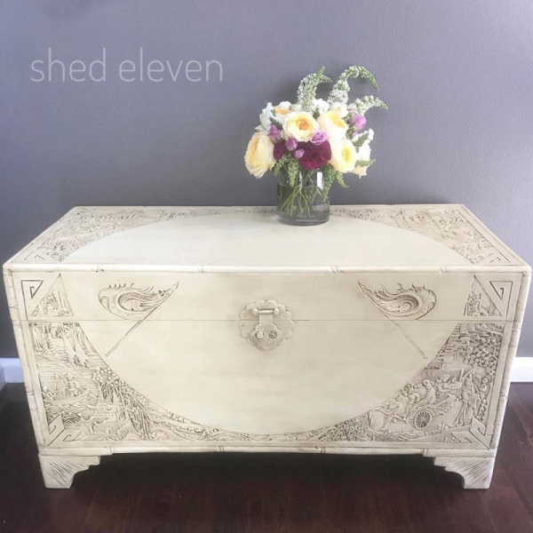 shed-eleven-whites-23