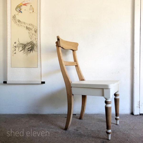 shed-eleven-whites-4