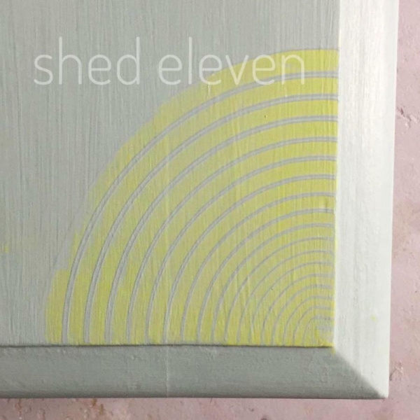 shed-eleven-yellows-
