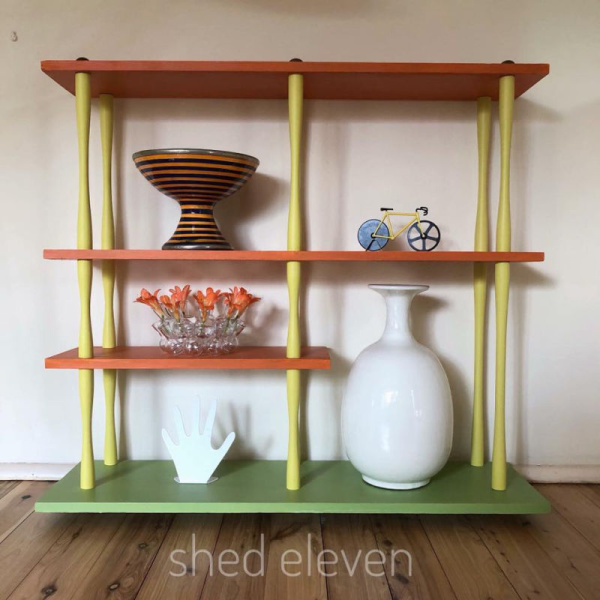 shed-eleven-yellows-3
